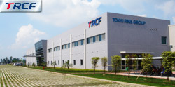 Foshan Tokairika Automotive Parts